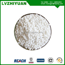 made in China Urea 46 0 0 DAP and N20.5%min ammonium sulphate fertilizer