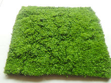 High quality artificial turf, artificial lawn, artificial grass