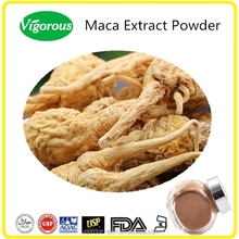 sex care for man pure natural ( Lepidium meyenii ) 10:1 maca root extract powder