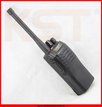 Ip67 resistente al agua de cifrado de voz k-208 radio de dos vías de radio cb