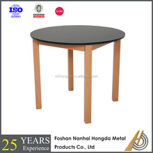high quality dinning table with lowest price
