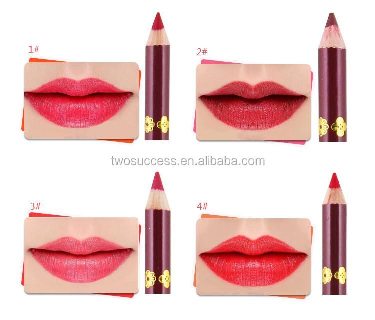 Matt lip liner (3).jpg