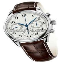 Best luxury watches men 2012
