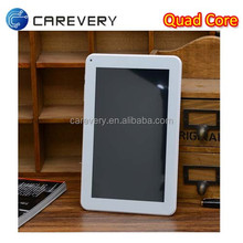 Best selling electronic products from China, android tablet pc with large screen, tablet pc mid mini laptops