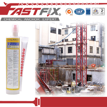 double wall stainless steel pipe fevicol adhesive galvanized steel pipe class b
