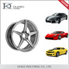 forged wholesale promotional avm free wheel hubs opel frontera