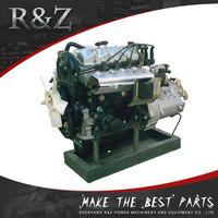 F8A Four stroke low cylinder 800cc engine for suzuki F8A