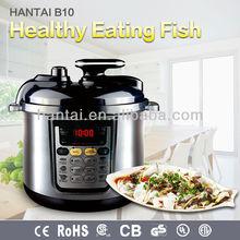 plastic steamer rice cooker