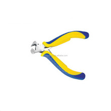 Professional customized Mini end cutting nippers plier