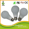 ce rohs unique designed smd e27 led bulb high cost performance