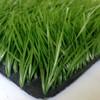 Hot sale artificial grass for football court