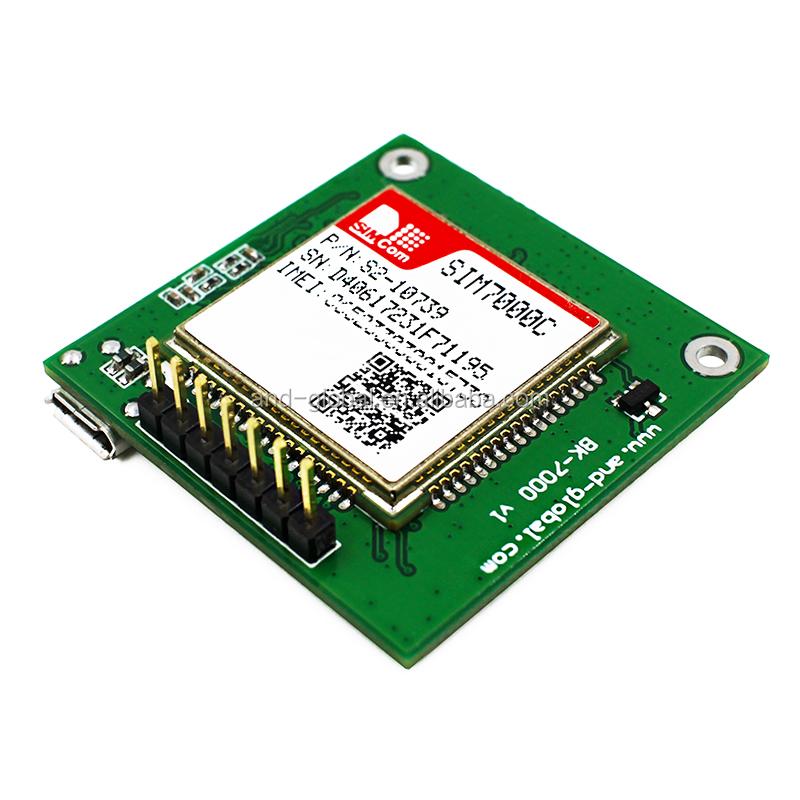 SIM7000C-2.jpg