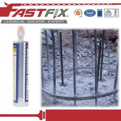 liquid glue polysulphide sealant price for structural steel fabrication