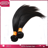 Sily straight cheap unprocessed hair extensions los angeles