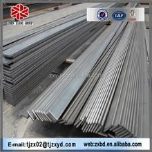 Construction,handrail,windows,machinery, telecome,curtain wall Application and ASTM,BS,GB,JIS Standard flat steel bar