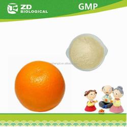100% Pure Nature Citrus Pectin