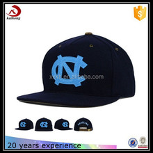 promotion hats for sale custom leather patch logo snapback caps hats wholesale