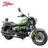 New Design Chinese Cheap 250CC Motorcycles 250cc Cruiser 250cc street Motorcycle 250cc Motorbike For Sale XCR 250W