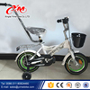 Baby bicycle wholesale kids push bike cheap kids bicycle for children