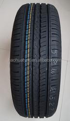 wholesale 12inch radial car tires 145/70R12 155/70R12