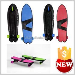 Skateboard ZheJiang,Factory sell 3 wheel skate board