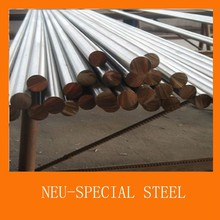corrosion resistance nickel alloy incoloy 800 price