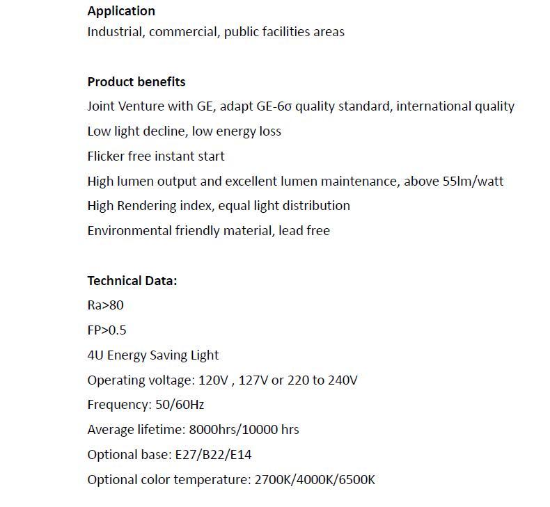 Ac85-265v 7w 12w 18w 60w 100w Led Lamp Energy Saving E40 E27 Led ...