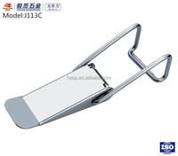 Jiedeli-J113C hasp lock,Industrial Toggle latch,Draw latch,