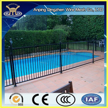 Broad View Cheap Pool Fence, Swimming Pool Barrier