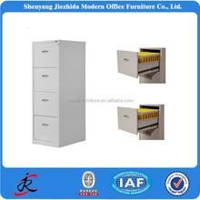 2015 high quality Modern bedroom furniture steel doors steel locker swing door office cabinet