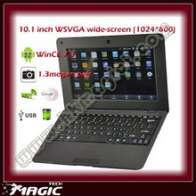 """Buy 10.1"""" very cheap wholesale laptops notebook in China"""