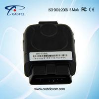 High quality CDMA/GSM Car GPS tracker ET-007B/gps obd tracker