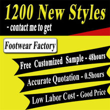 Export to Canada 2012 summer fashion shoes for men