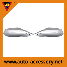 2010 2011 2012 2013 chevy camaro accessories car mirror covers
