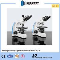 Factory Wholsale , BM Series 40x-1000x Binocular Phase contrast Microscopes , Compound Microscope