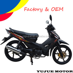 newest cub motorcycle 110cc cub good sale/motorbike/cub motorcycle