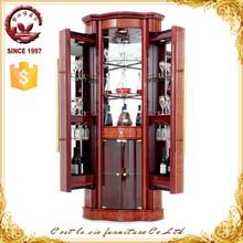 Alibaba C`est La Vie Used Malaysian Wood Furniture