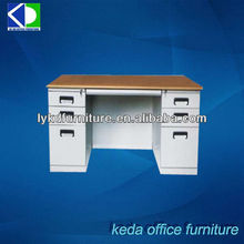 Fashionable Home Office Furniture Ideas
