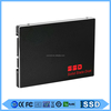 /product-gs/hot-sale-high-quality-1tb-ssd-for-sale-60335707476.html