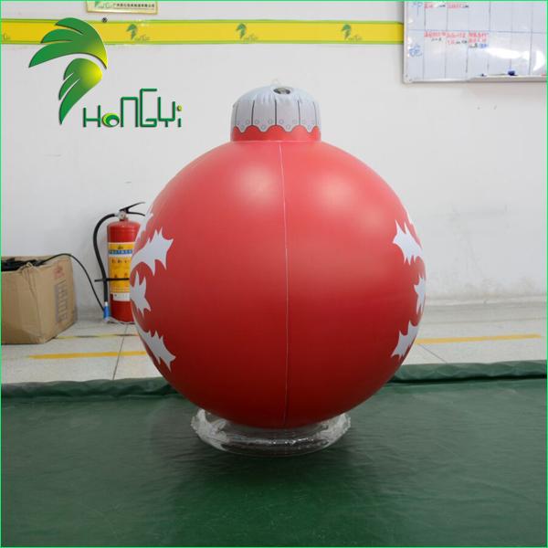 Christmas ball (4)