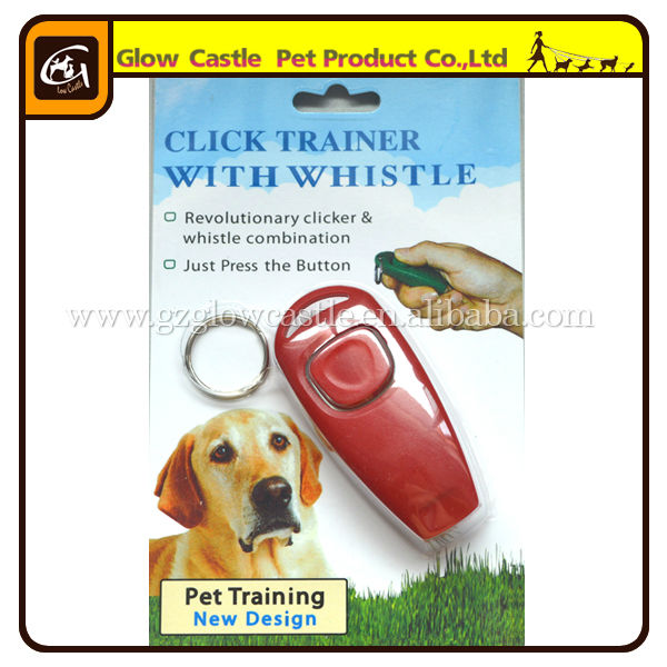 Pet Clicker Trainer With Whistle (6).jpg