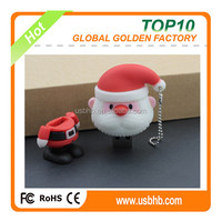 bulk buy from china the gadget usb flash drive logo accept China Visa