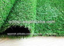 proveedor de hierba en shandong