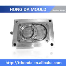 china facroty 3d mold maker cheapst rubber mould