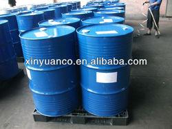 Reactive Diluents-C12-14ALKYL GIYCIDY ETHER- epoxy enamel paint