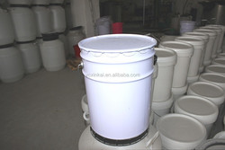 Two component solvent free laminating adhesive for food packging