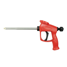 Gorvia GT-Series GMG-71 shanghai how to use paint spray gun
