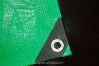 canvas cover, wood cover, plastic eyelets ropes tarpaulin