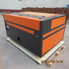 NEW!Professional fabric laser cutting machine for all kinds of fabric maker industries