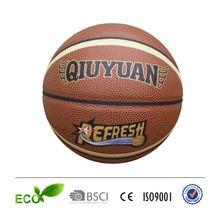 Standard basketball official basketball new design basketball